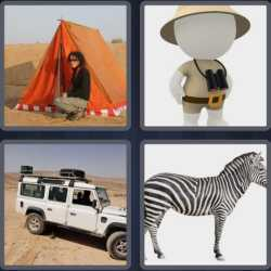 4-pics-1-word-6-letters-safari