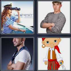 4-pics-1-word-6-letters-sailor