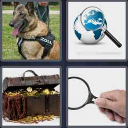 4-pics-1-word-6-letters-search