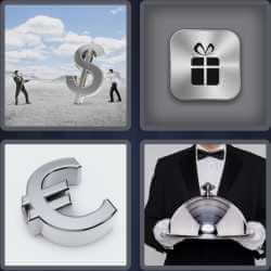 4-pics-1-word-6-letters-silver