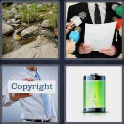 4 Pics 1 Word 6 Letters Source