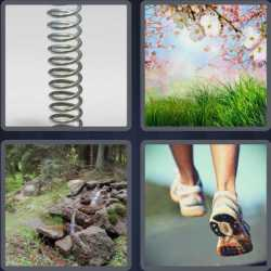 4-pics-1-word-6-letters-spring