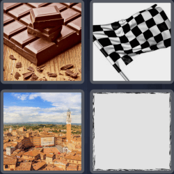 4-pics-1-word-6-letters-square
