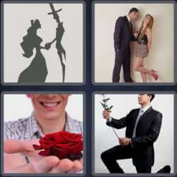 4-pics-1-word-6-letters-suitor