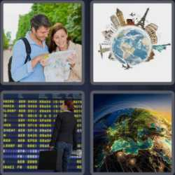 4-pics-1-word-6-letters-travel