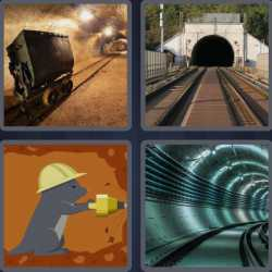 4-pics-1-word-6-letters-tunnel