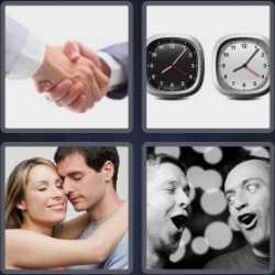 4-pics-1-word-6-letters-unison