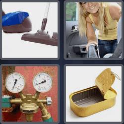 4-pics-1-word-6-letters-vacuum