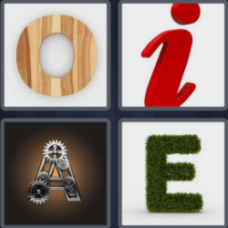 4-pics-1-word-6-letters-vowels