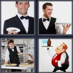 4-pics-1-word-6-letters-waiter