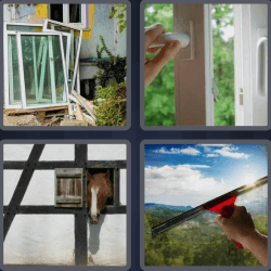 4-pics-1-word-6-letters-window