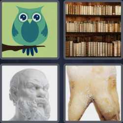 4-pics-1-word-6-letters-wisdom