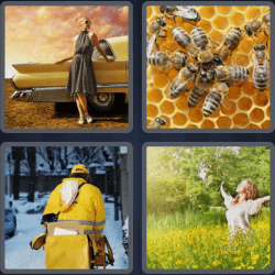 4-pics-1-word-6-letters-yellow