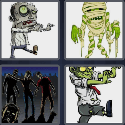 4-pics-1-word-6-letters-zombie