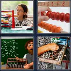4-pics-1-word-6-letters-abacus