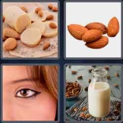 4-pics-1-word-6-letters-almond