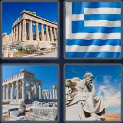 4-pics-1-word-6-letters-athens