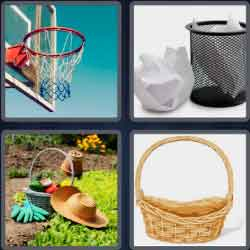 4-pics-1-word-6-letters-basket