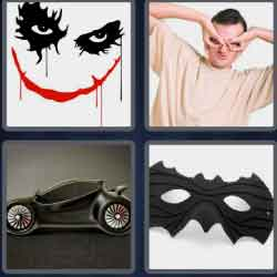 4-pics-1-word-6-letters-batman