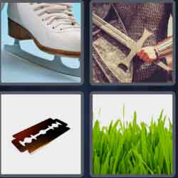 4-pics-1-word-6-letters-blades