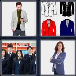 4-pics-1-word-6-letters-blazer
