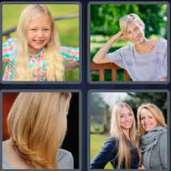 4-pics-1-word-6-letters-blonde