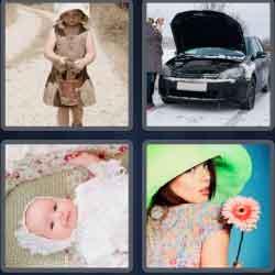 4-pics-1-word-6-letters-bonnet