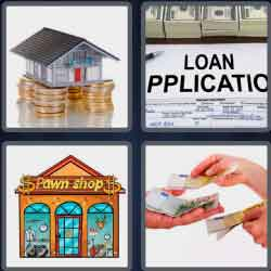 4-pics-1-word-6-letters-borrow