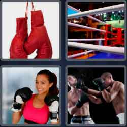 4-pics-1-word-6-letters-boxing