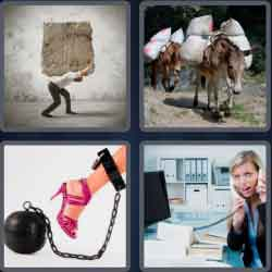 4-pics-1-word-6-letters-burden