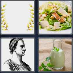 4-pics-1-word-6-letters-caesar