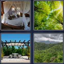 4-pics-1-word-6-letters-canopy