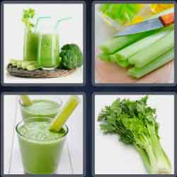 4-pics-1-word-6-letters-celery