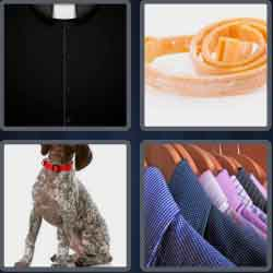 4-pics-1-word-6-letters-collar