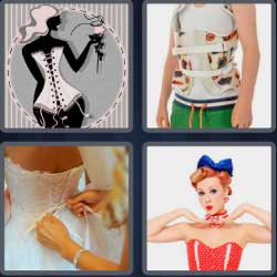 4-pics-1-word-6-letters-corset