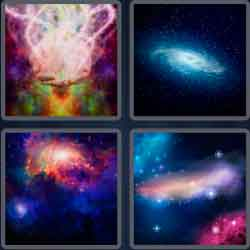 4-pics-1-word-6-letters-cosmic