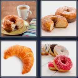 4-pics-1-word-6-letters-cronut