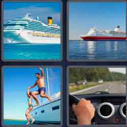 4-pics-1-word-6-letters-cruise