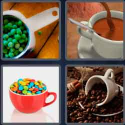 4-pics-1-word-6-letters-cupful