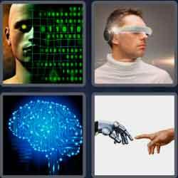 4-pics-1-word-6-letters-cyborg
