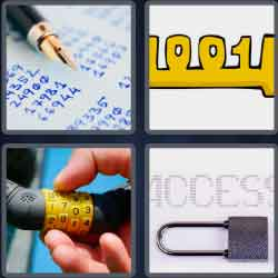 4-pics-1-word-6-letters-cypher