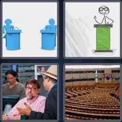 4-pics-1-word-6-letters-debate