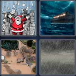 4-pics-1-word-6-letters-deluge