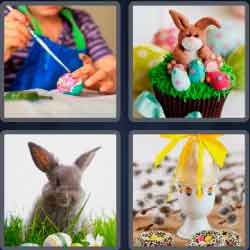4-pics-1-word-6-letters-easter
