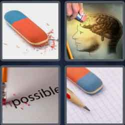 4-pics-1-word-6-letters-eraser