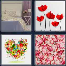 4-pics-1-word-6-letters-floral