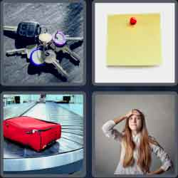 4-pics-1-word-6-letters-forget