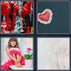 4-pics-1-word-6-letters-frills