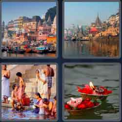 4-pics-1-word-6-letters-ganges