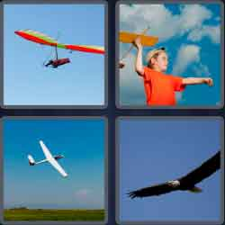 4-pics-1-word-6-letters-glider